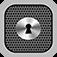 App Secret (AppStore Link)