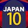 サッカー動画まとめ - 2014 W杯ブラ...