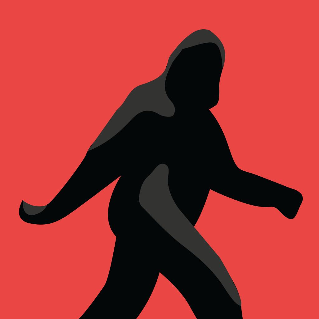Buy Cambush - Spy camera & motion detector for recording surveillance video on the App Store