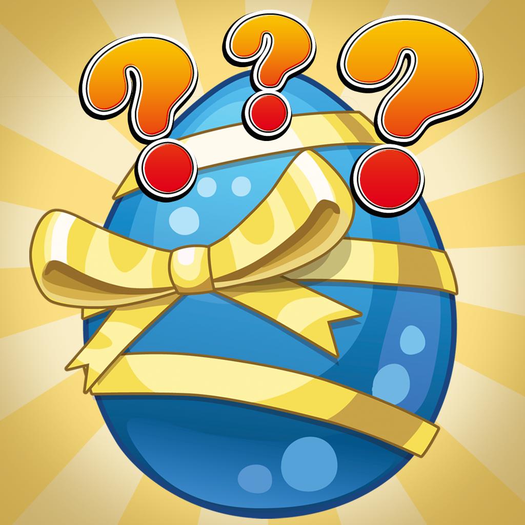 Adorable Tamago Egg Surprise